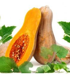 云南景洪老南瓜 肉质甜软 新鲜蔬菜 6-7斤 约1-2个
