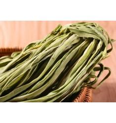 无叶贡菜干新鲜苔干苔菜农家土特产干货脱水蔬菜响菜250g
