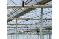贵州德沃源森农业科技发展有限公司