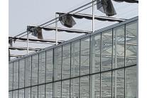 无锡维沃温室工程有限公司