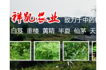 重庆祥凯农业有限公司